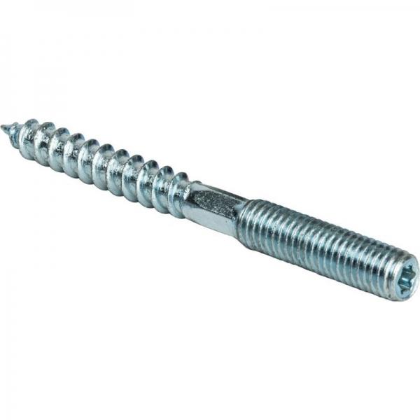 Ревизия канализационная для внутренней канализации (фото)